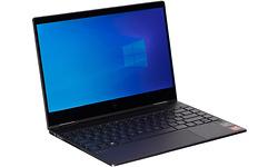 HP Envy x360 13-ar0250nd (6RM75EA)