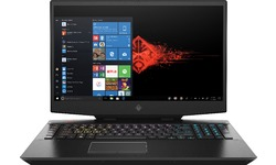 HP Omen 17-cb0800nd (7GM90EA)