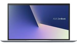 Asus Zenbook UX431FA-AM023T