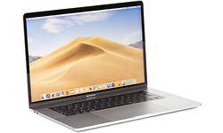 "Apple MacBook Pro 2019 15.4"" Space Grey (MV902N/A)"