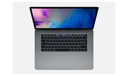 "Apple MacBook Pro 2019 15.4"" Space Grey (MV912N/A)"