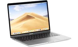 "Apple MacBook Pro 2019 13.3"" Space Grey (MV962N/A)"