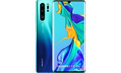 Huawei P30 Pro 128GB Blue (6GB Ram)