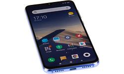 Xiaomi Mi 9 SE 128GB Blue