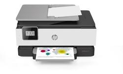 HP Officejet Pro 8014