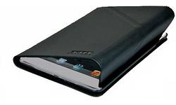 "Port Designs Muskoka iPad Air 3 9.7"" Cover Black"