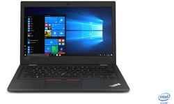 Lenovo ThinkPad L390 (20NR0011MB)