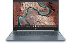 HP Chromebook 15-de0550nd (6SW62EA)