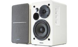 Edifier R1280T White