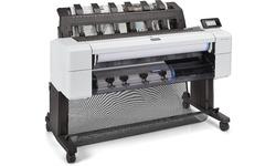 HP Designjet T1600dr (3EK12A)
