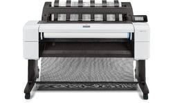 HP Designjet T1600dr (3EK13A)