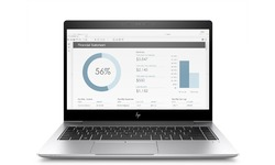 HP EliteBook x360 1030 G3 (4LT87AW)