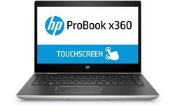 HP ProBook x360 440 G1 (6MR57EA)