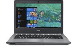 Acer Aspire 14 E5-476-56VP