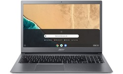 Acer Chromebook CB715-1W-P8VF