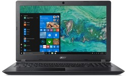 Acer Aspire 3 A315-51-31HQ