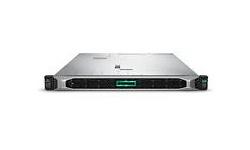 HP Enterprise ProLiant DL360 Gen10 (P03631-B21)
