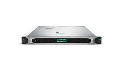 HP Enterprise ProLiant DL360 Gen10 (P03634-B21)