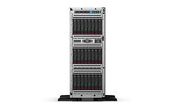 HP Enterprise HPE ML350 Gen10 (P11052-421)