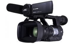 JVC GY-HM620E