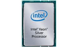 Intel Xeon Silver 4210 Tray