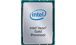 Intel Xeon Gold 6248 Tray