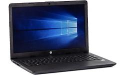 HP 15-da1614nd (7DK62EA)