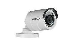Hikvision DS-2CE16D0T-IT5F(3.6MM)
