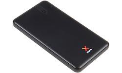 Xtorm FS301 5000 Black