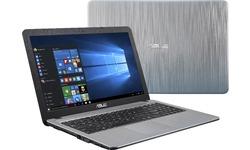 Asus VivoBook K540UA-DM855T-BE
