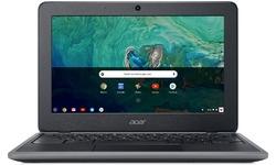 Acer Chromebook 11 C732LT-C76L