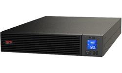 APC Easy-UPS SRV3KRI