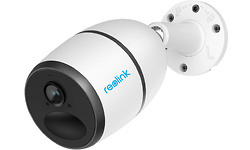 Reolink Go Full HD 4G IP Camera