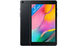 Samsung Galaxy Tab A8 2019 32GB Black