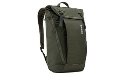 "Thule EnRoute Backpack 20L 14"" Dark Green"