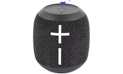 Ultimate Ears Wonderboom 2 Black