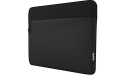 Incipio Truman Sleeve Surface Go Black