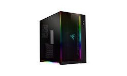 Lian Li PC-O11D Razer Edition Window Black