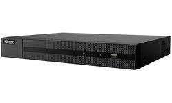 HiLook NVR-104MH-C/4P