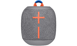 Ultimate Ears Wonderboom 2 Grey