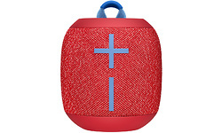 Ultimate Ears Wonderboom 2 Red