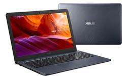 Asus VivoBook A543UA-DM1866T-BE