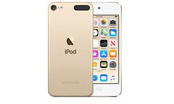 Apple iPod Touch 2019 128GB Gold