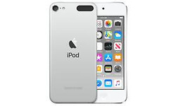 Apple iPod Touch 2019 128GB Silver