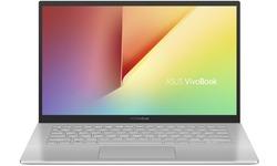 Asus VivoBook F420UA-EB069T