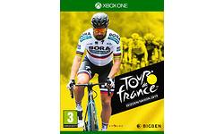 Tour de France 2019 (Xbox One)