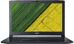 Acer Aspire 5 A517-51G-555Q
