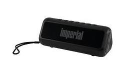 Imperial Bas 6 Black