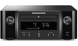 Marantz MCR412 Black