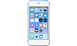 Apple iPod Touch 2019 128GB Blue